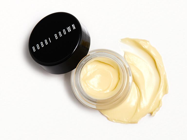 BOBBI BROWN COSMETICS Vitamin Enriched Face Base