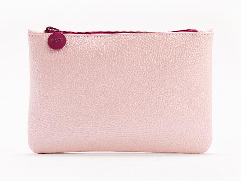 February 2020 GB Plus Bag