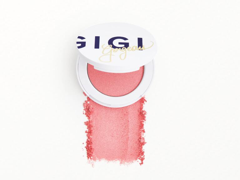 GIGI GORGEOUS The Only Blush in Pride