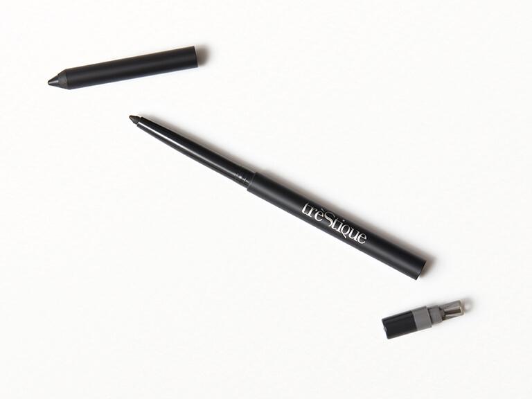 TRÈSTIQUE Eye Pencil in Santorini Black Sand