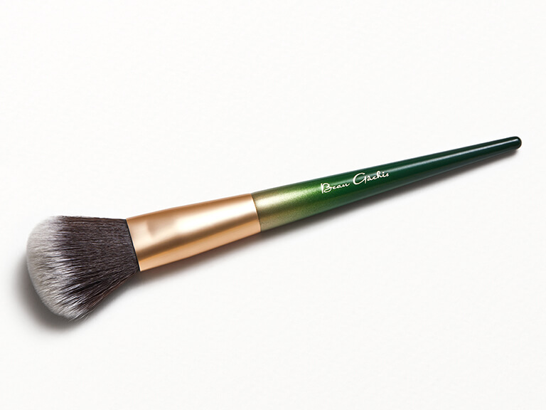 BEAU GÂCHIS IPSY Exclusive Limited-Edition Powder Brush